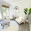 """Sunroom Sanctuary - Hogans Point Project - """"Redesign"""" Pckg."""